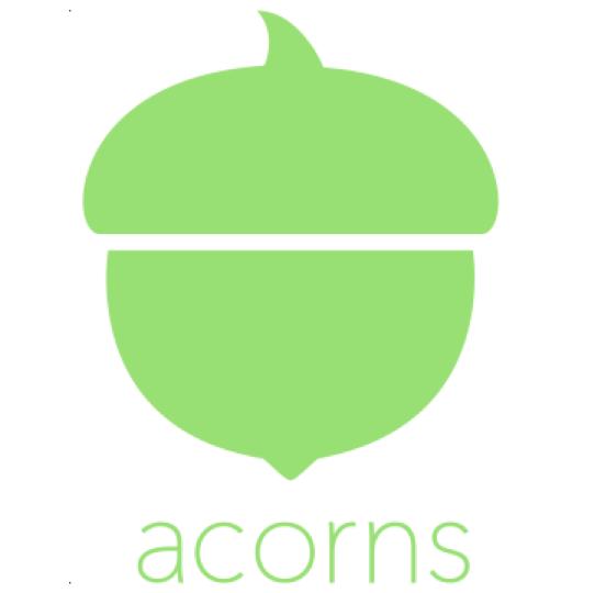 Instreet Acons logo.png