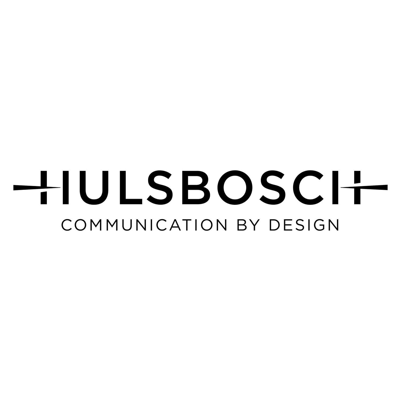 Hulsbosch Logo.jpg