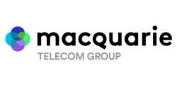 Macquarie Telecom Group logo.jpg