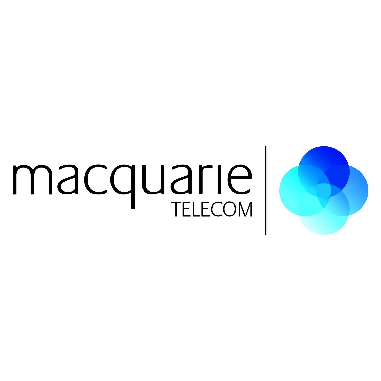 Macquarie Telecom Logo.jpg