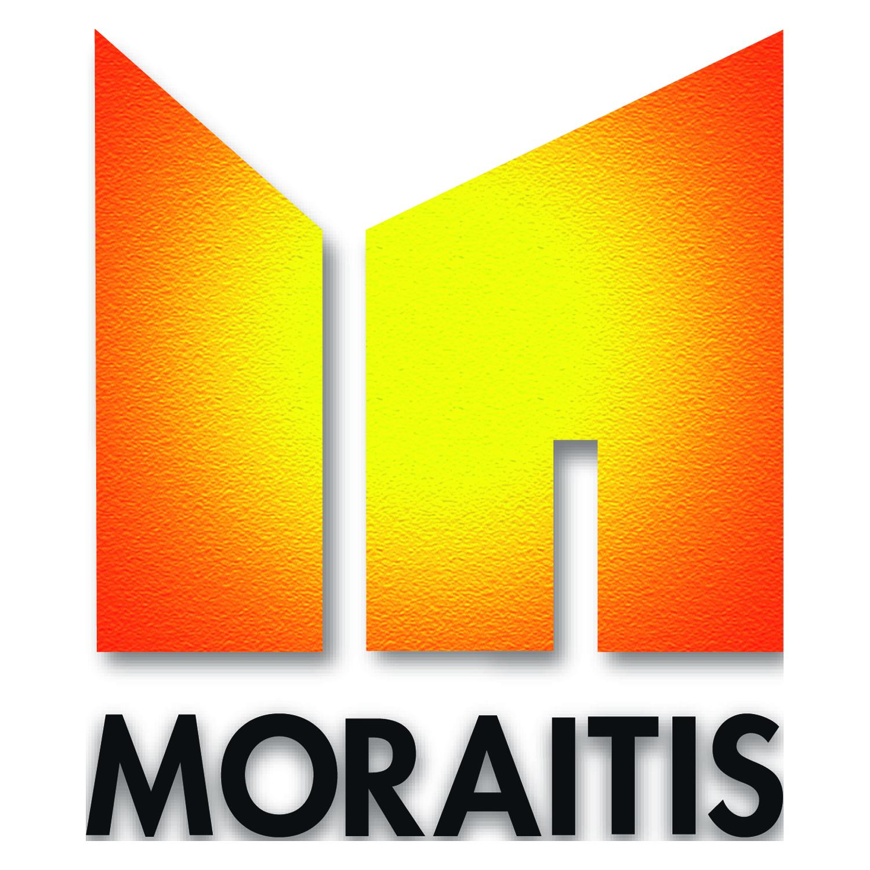 Moraitis Logo.jpg