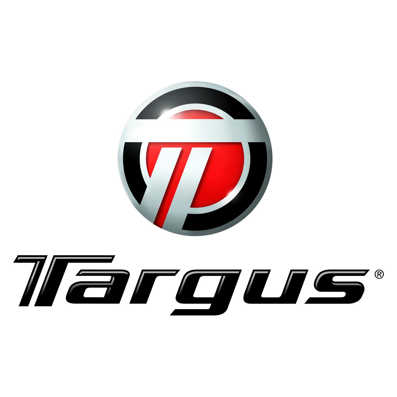 Targus Logo.jpg