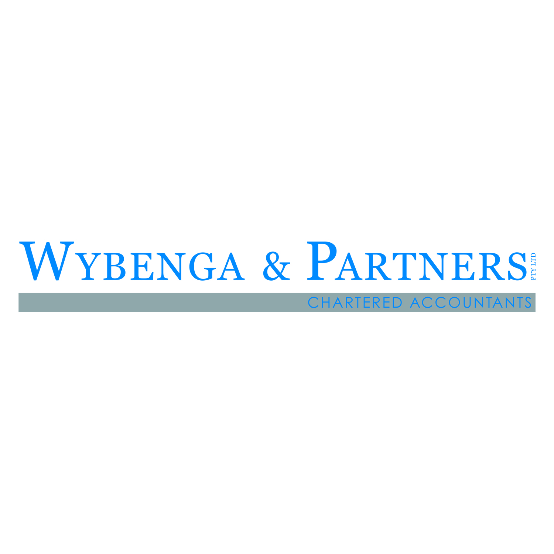 W&B Logo.jpg