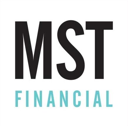 mst-logo-bg-white.jpg