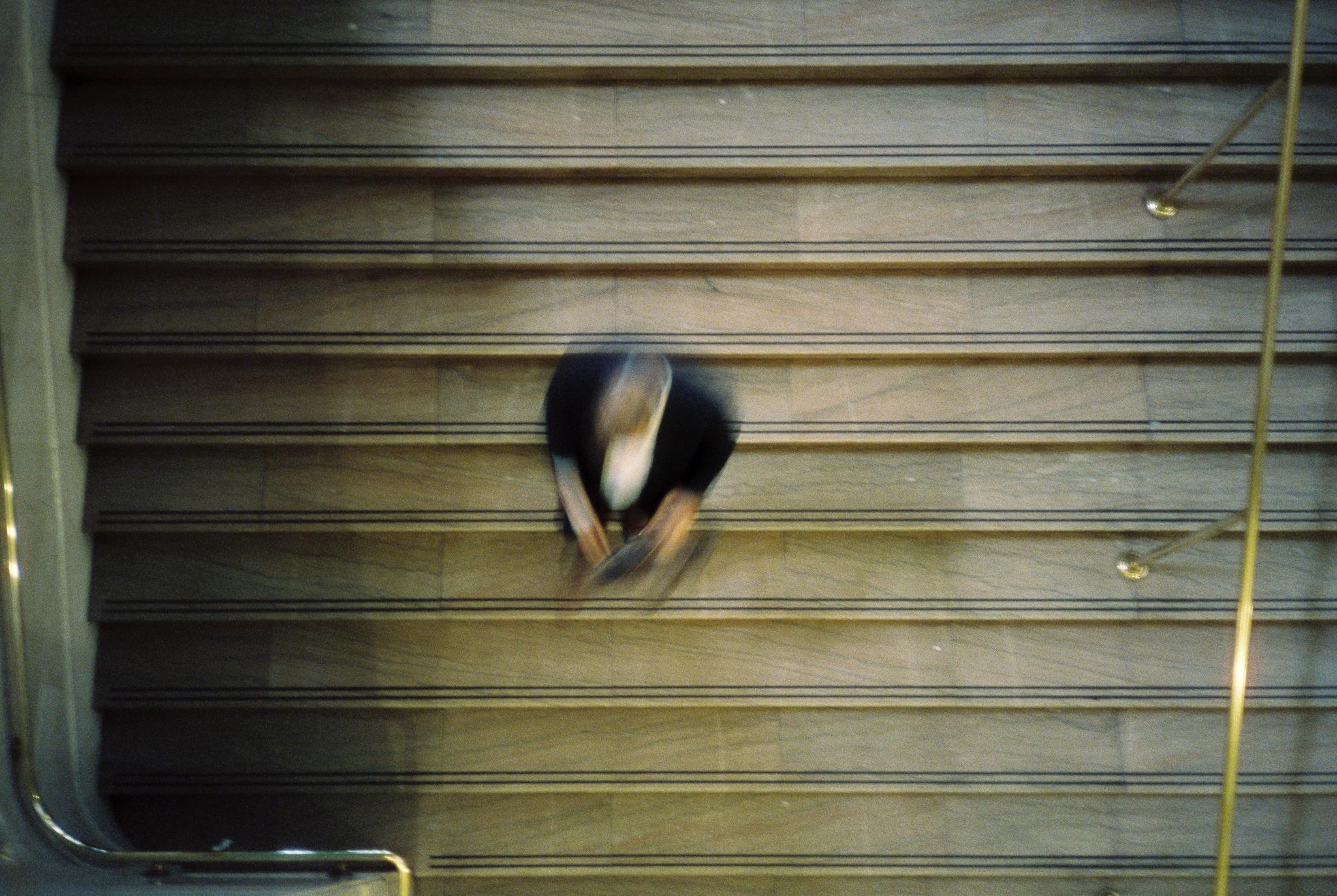 Jonathon Kohn (15 of 91).jpg