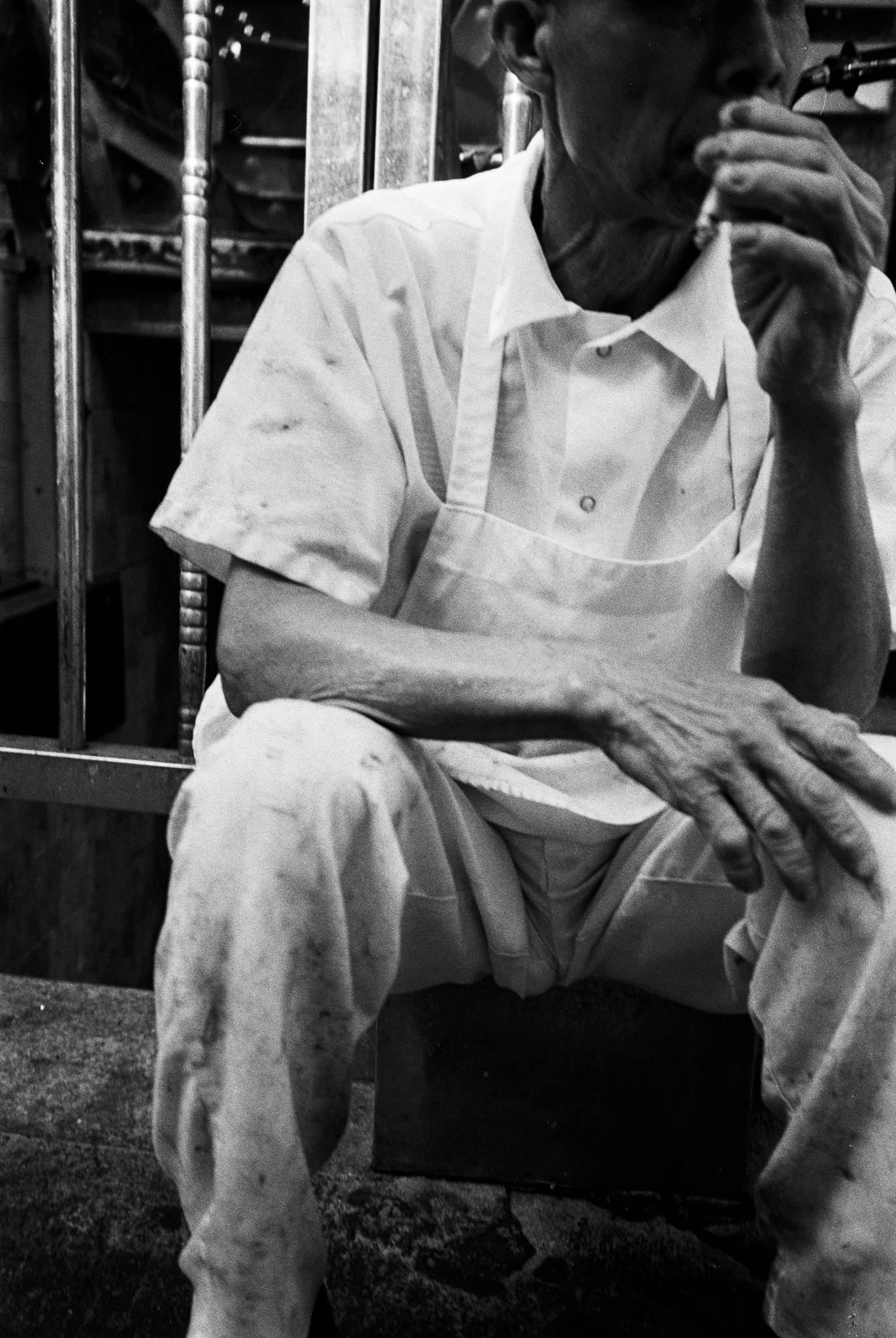 Jonathon Kohn (84 of 91).jpg