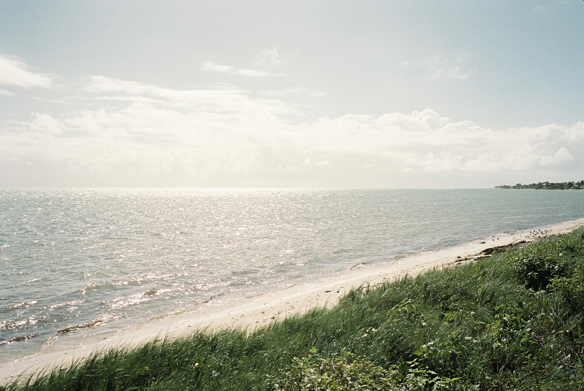 Jonathon Kohn Photography (1 of 1).jpg