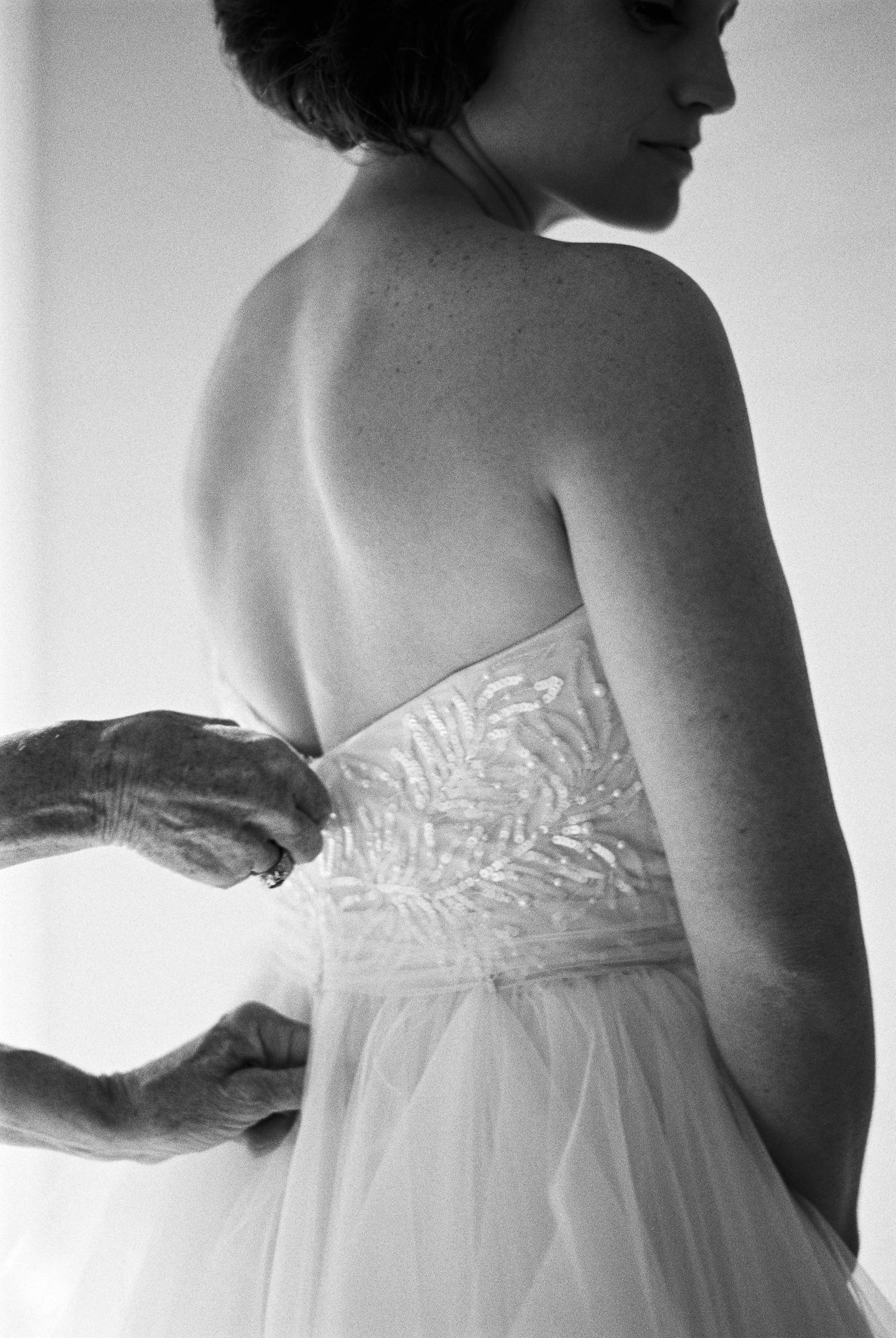 Jonathon Kohn Photography (21 of 31).jpg
