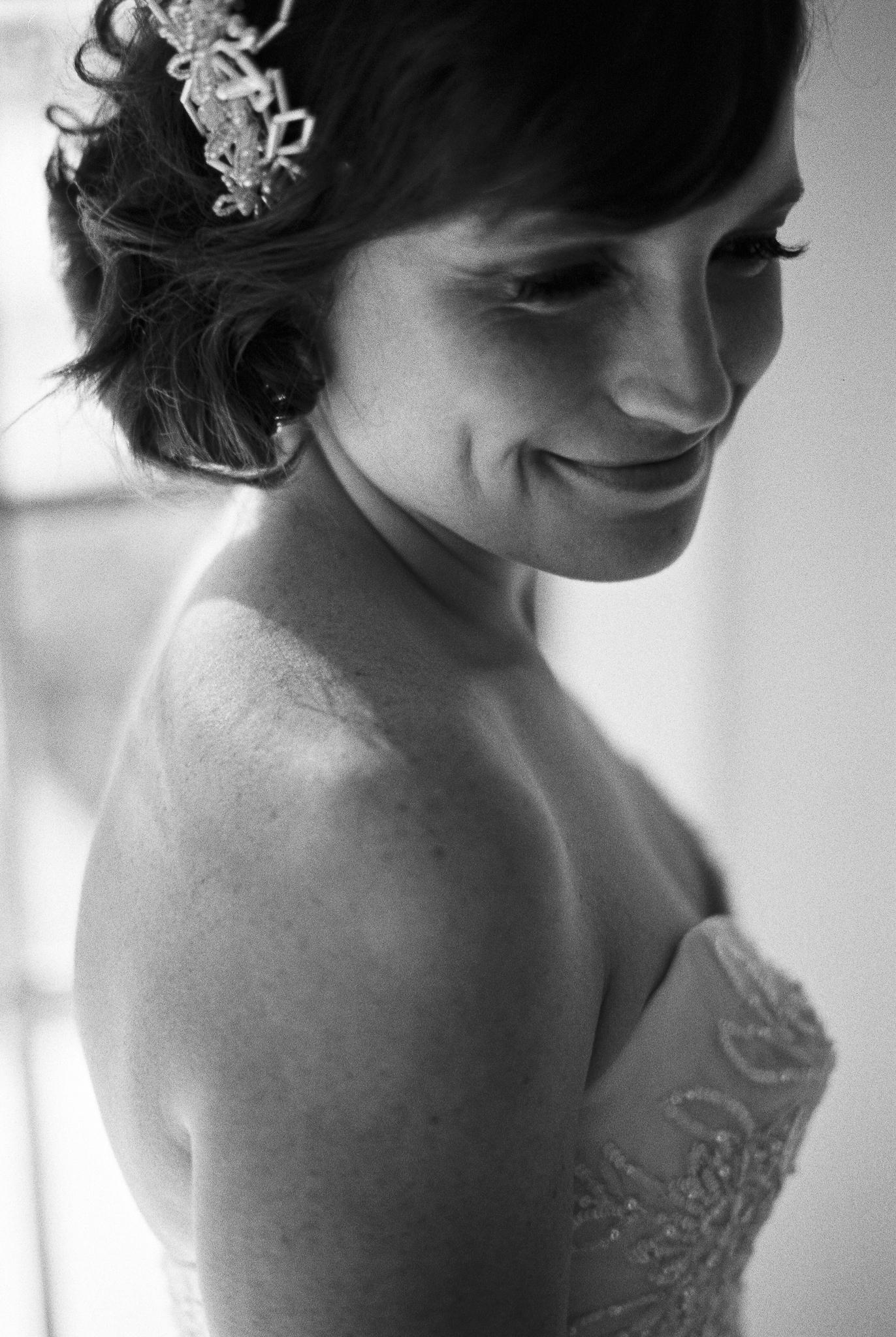 Jonathon Kohn Photography (22 of 31).jpg