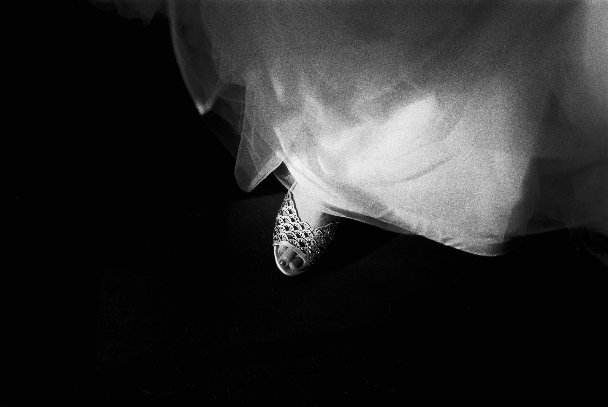 Jonathon Kohn Photography (26 of 31).jpg