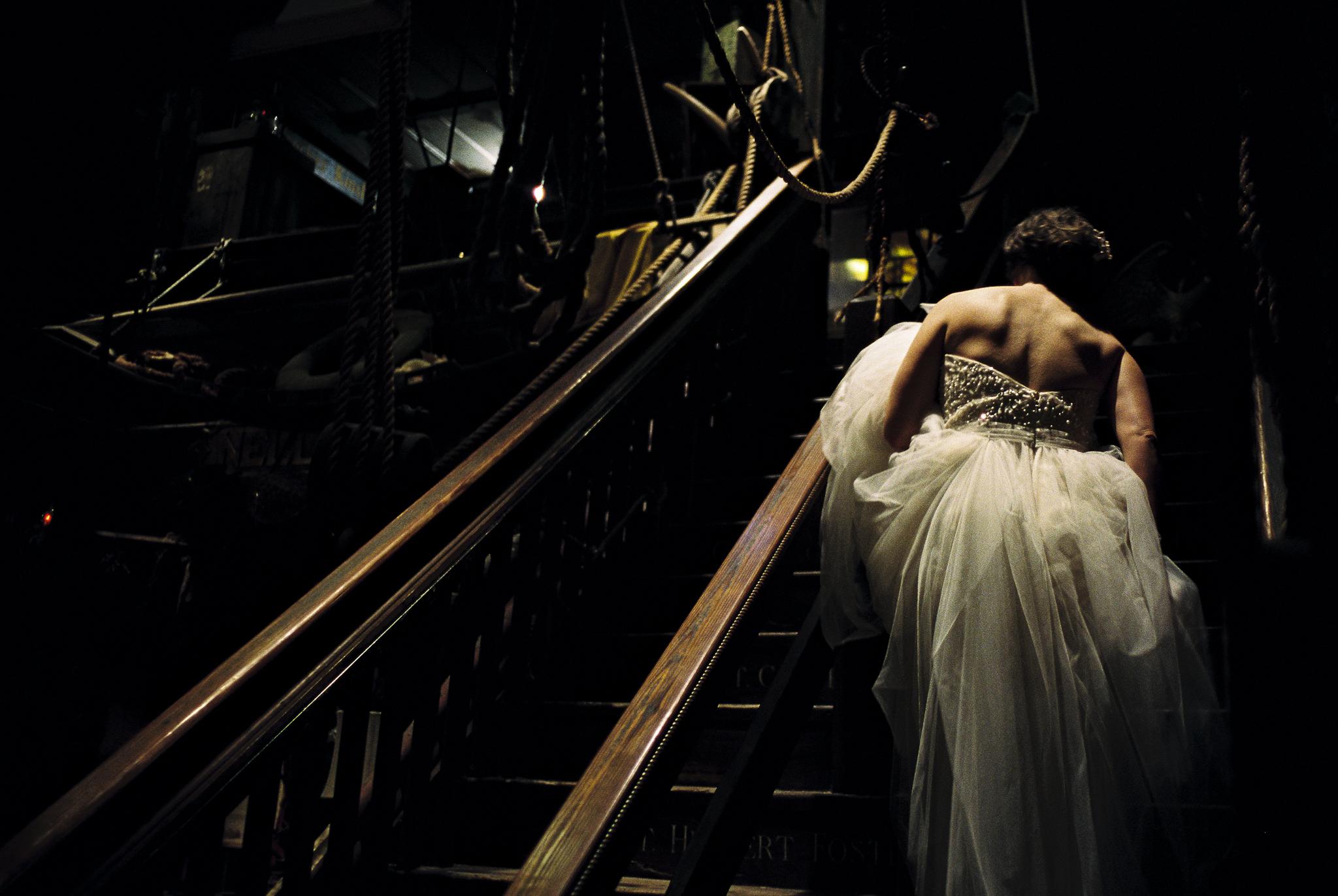 Jonathon Kohn Photography (4 of 10).jpg