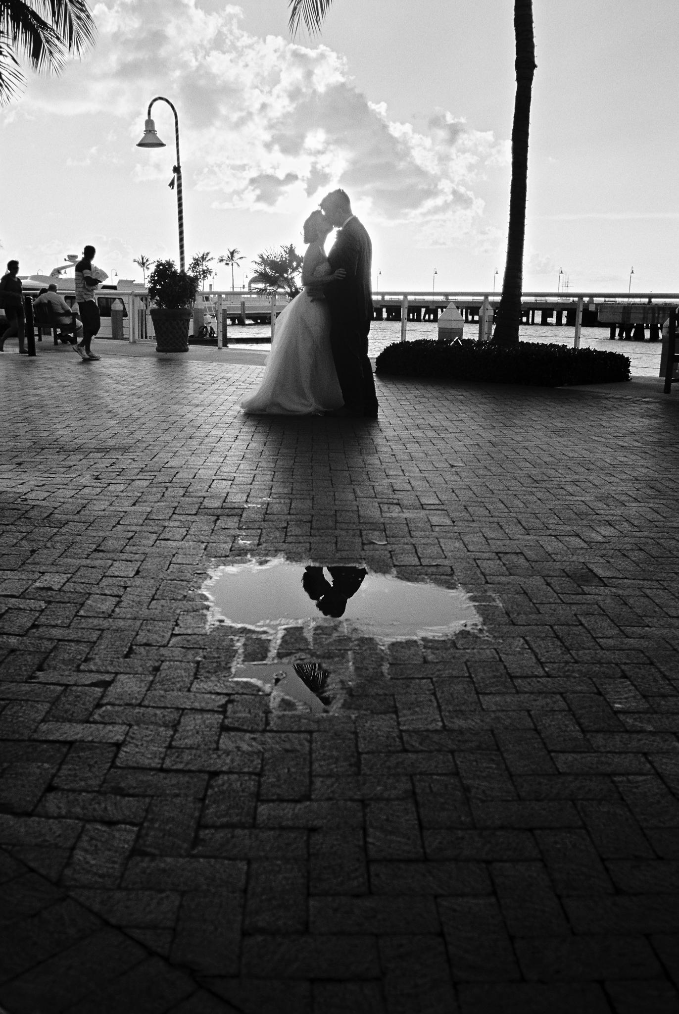 Jonathon Kohn Photography (1 of 1)-2.jpg