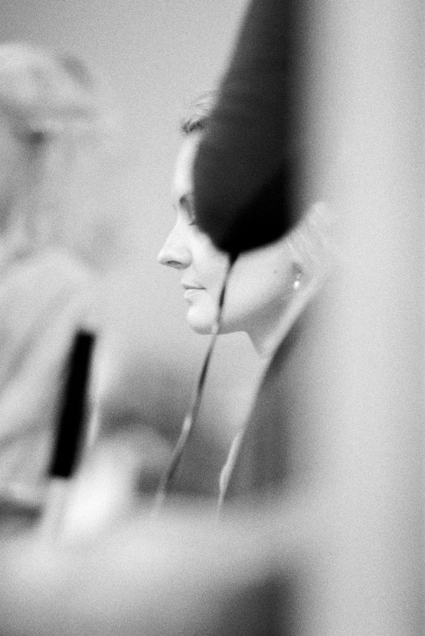 Jonathon Kohn Photography (3 of 36).jpg