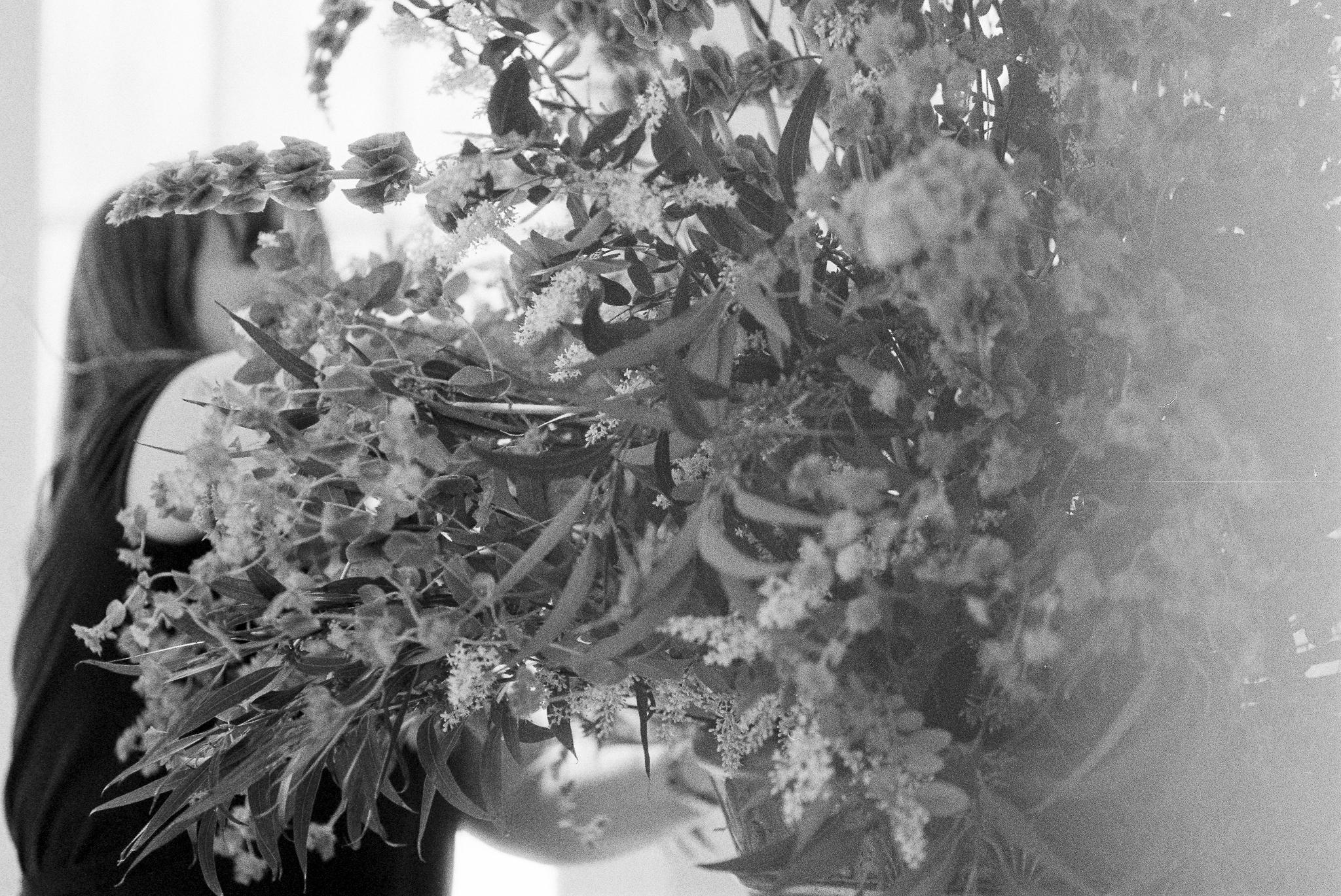 Jonathon Kohn Photography (10 of 36).jpg
