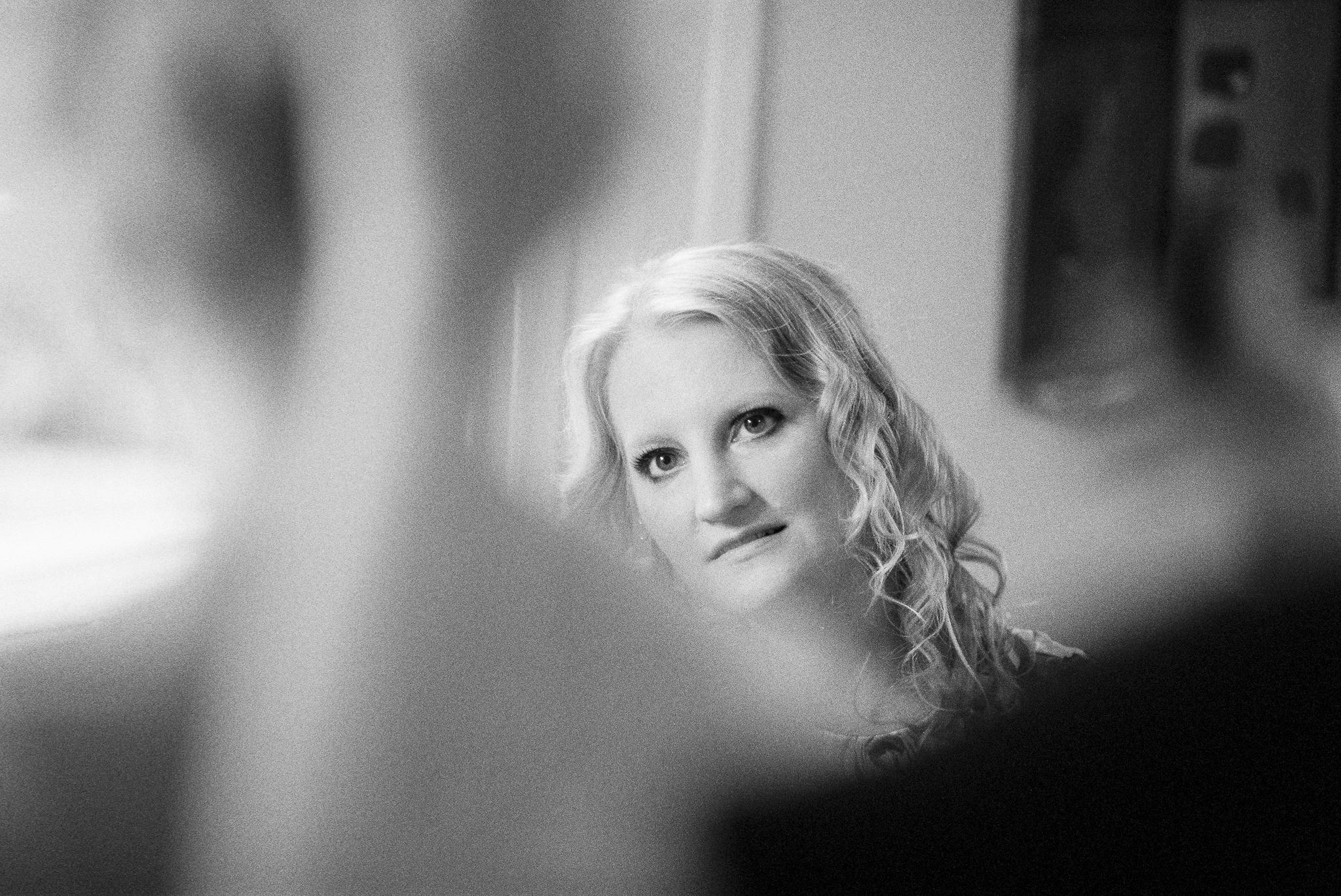 Jonathon Kohn Photography (13 of 36).jpg