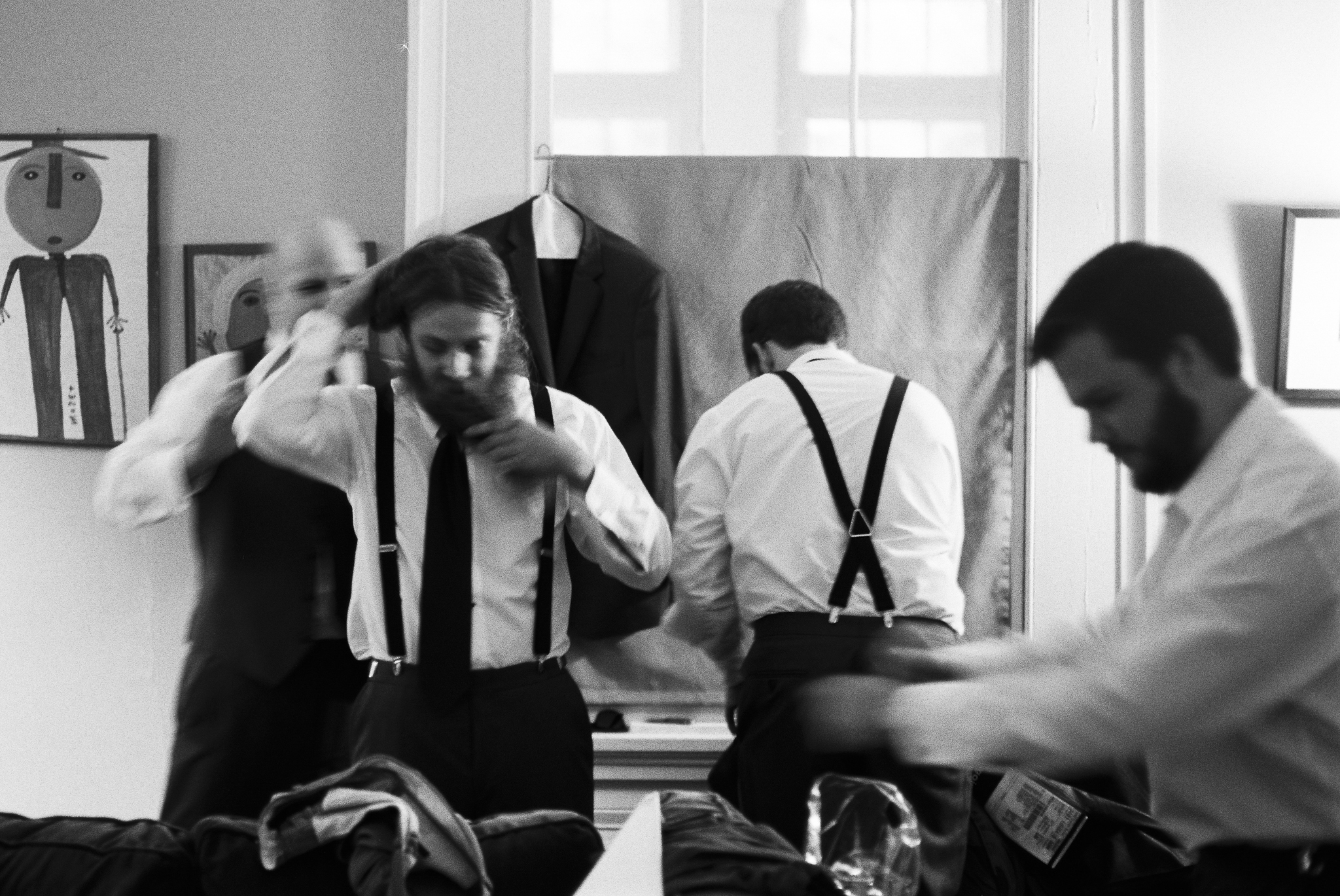 Jonathon Kohn Photography (29 of 36).jpg