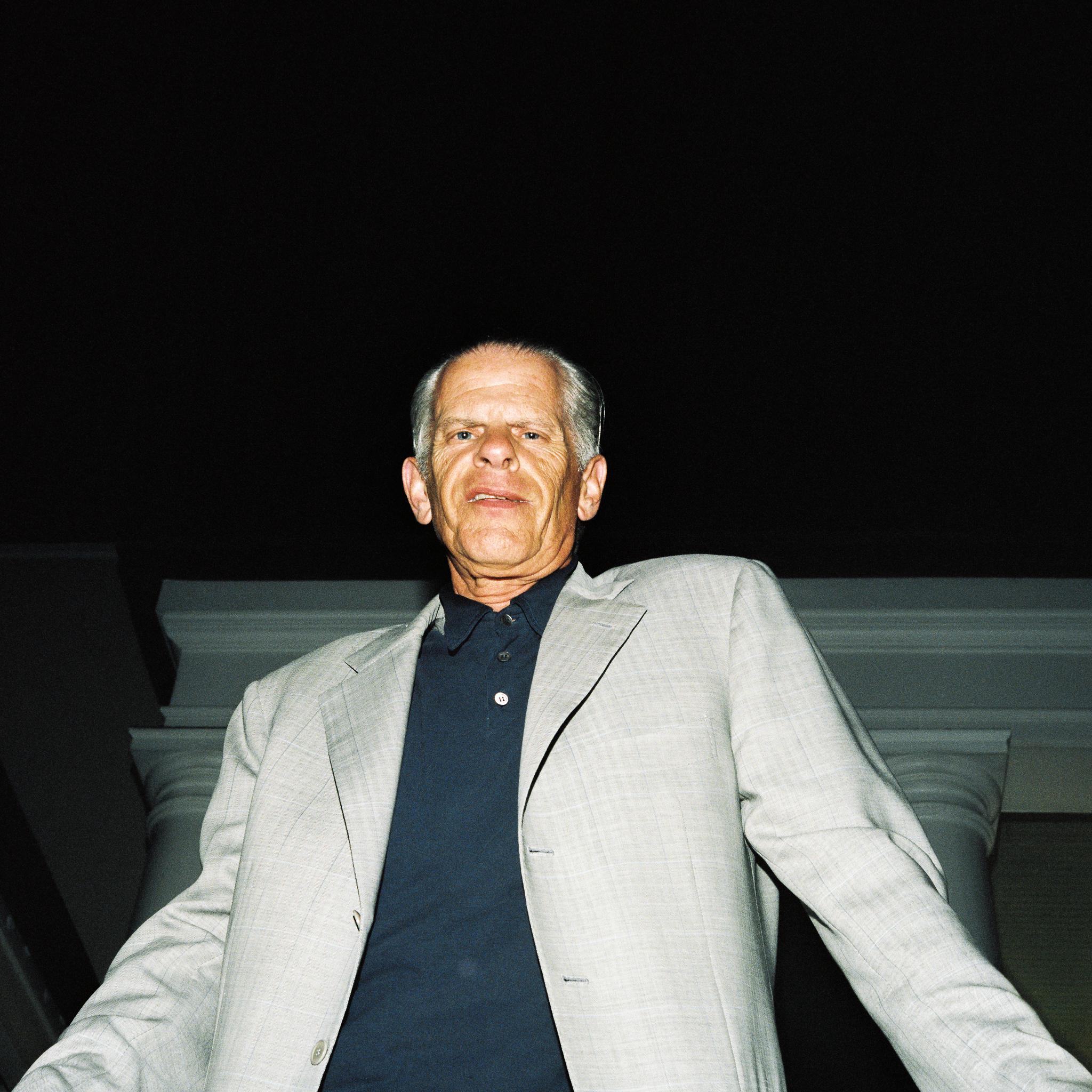 Jonathon Kohn (54 of 55).jpg