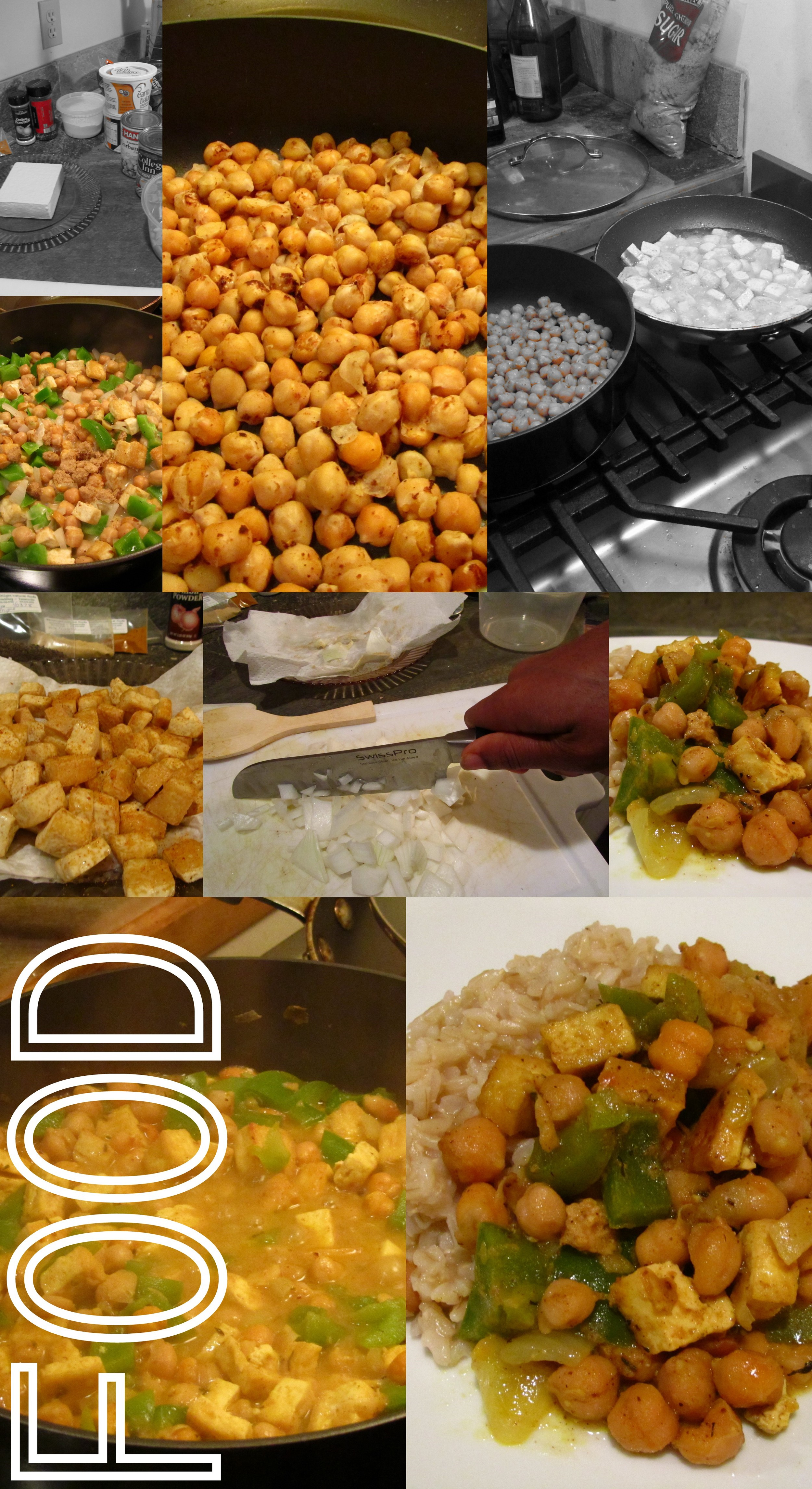 Chick Pea Curry.jpg