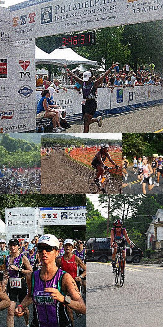 Endurance sports.jpg