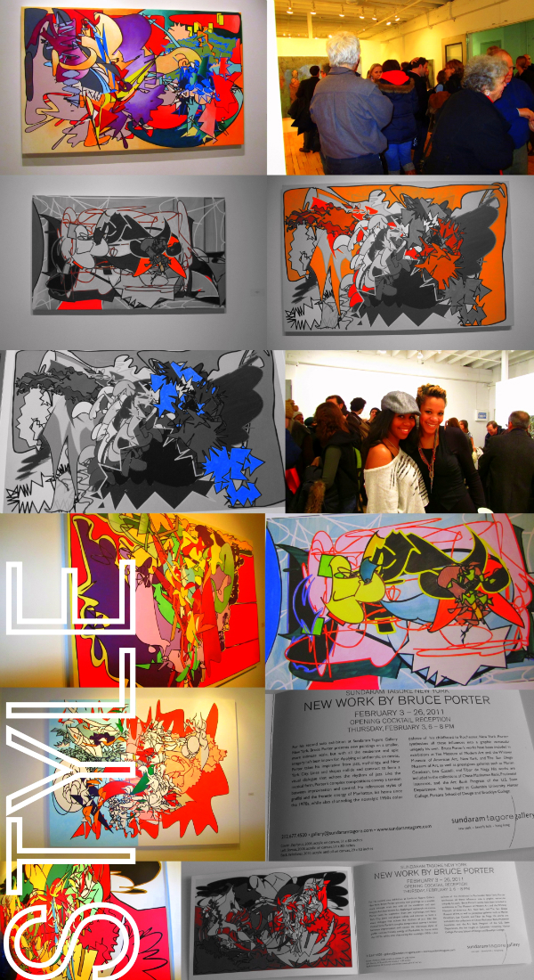 Art Gallery Opening1.jpg