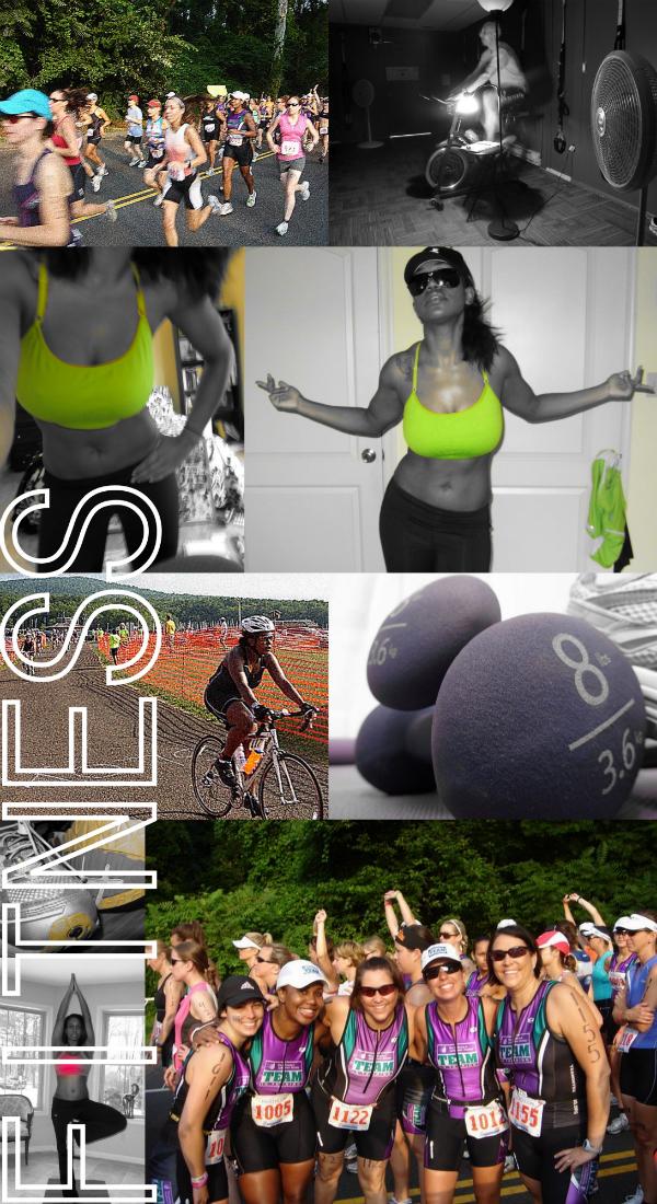 Health + Weightloss challenge.jpg