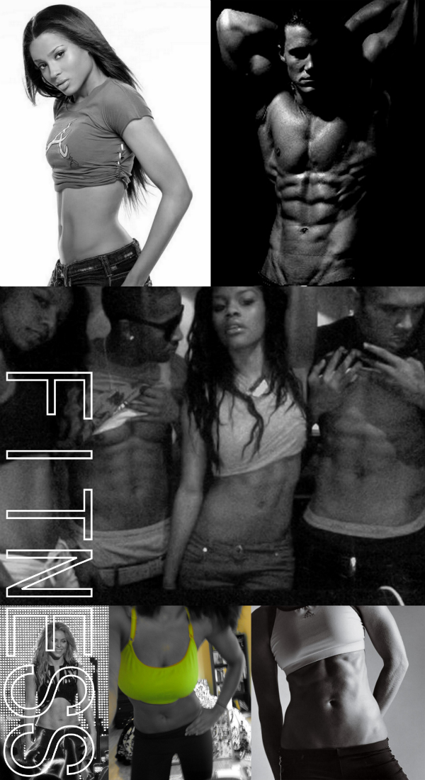 Abs Collage.jpg