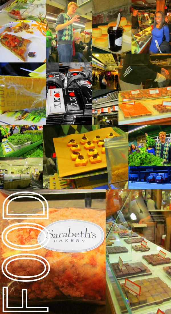 NY Food Tour.jpg