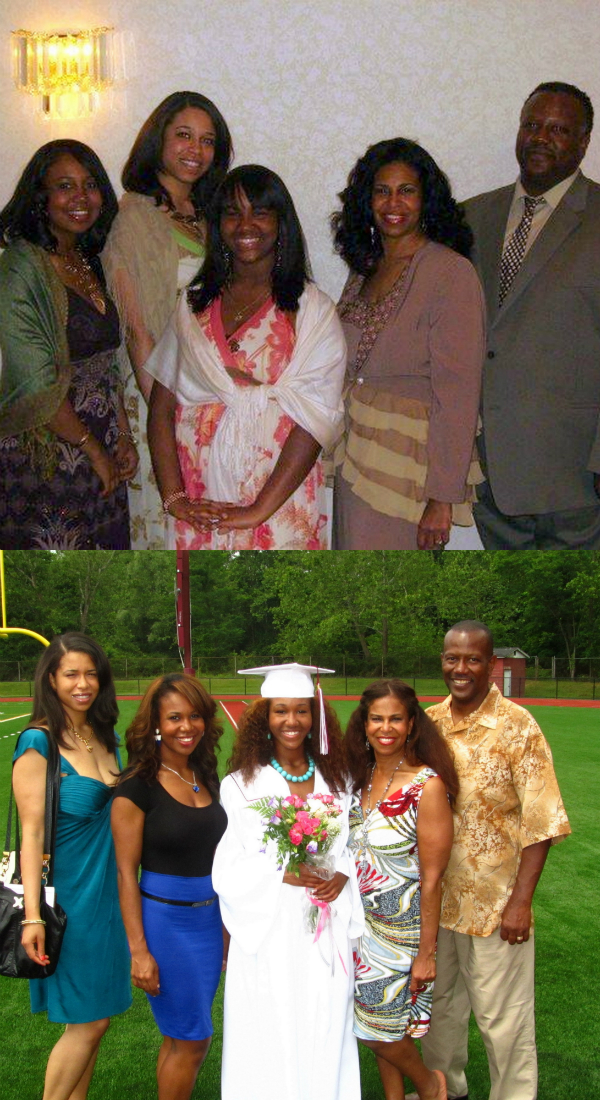Fat to Fit Family.jpg