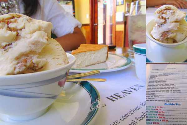 Veggie Heaven Dessert .jpg