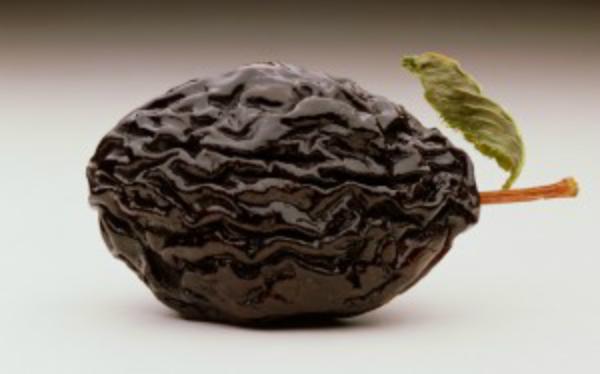 prune-fruit-600.jpg