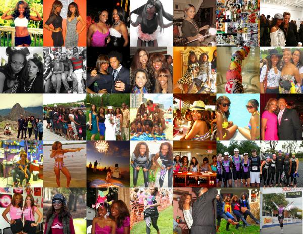 2011 Highlights 600.jpg