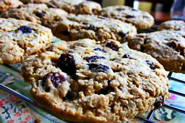 Vegan-Cinnamon-Oatmeal-Raisin-Cookies-Recipezaar_l.jpg