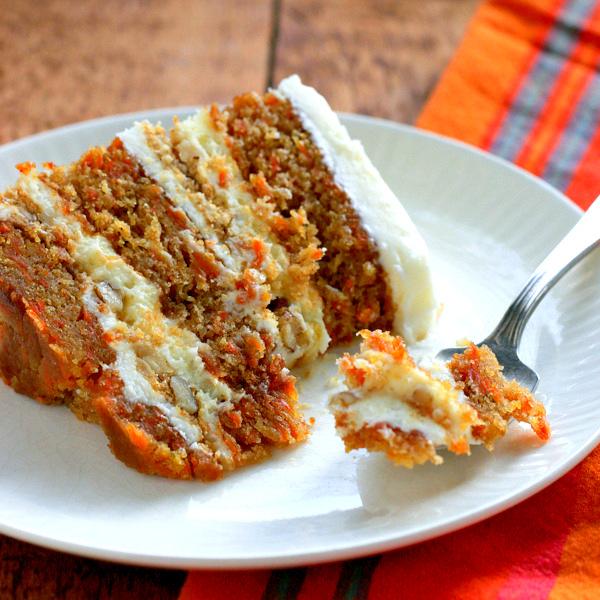 carrot cake pic.jpg