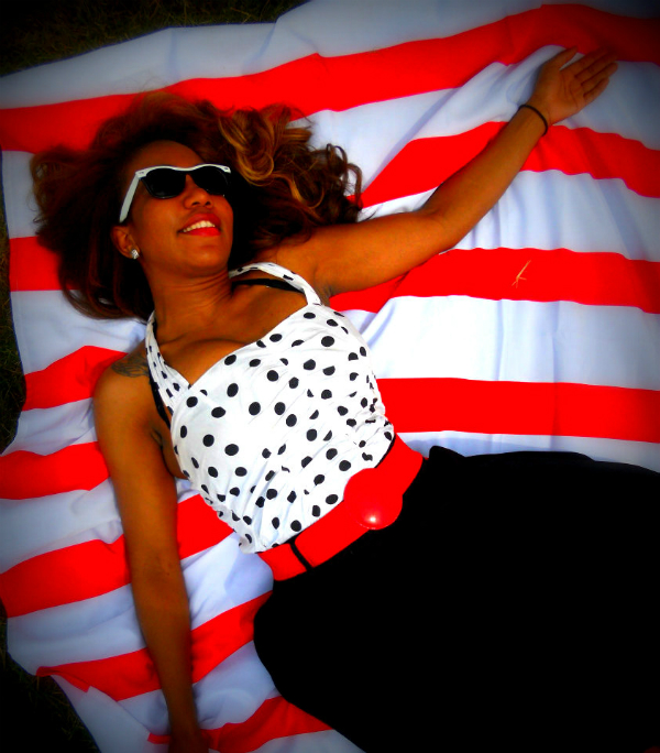 Red white and me 600.jpg