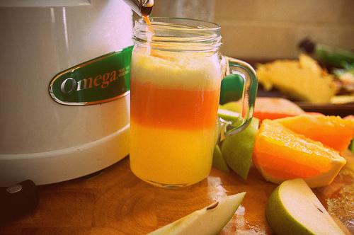 carrot pineapple juice.jpg