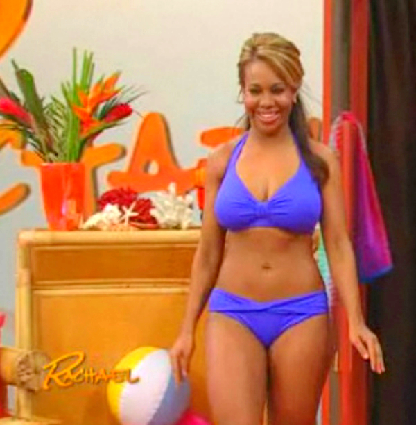 Rachel Ray Swimsuit 600.jpg