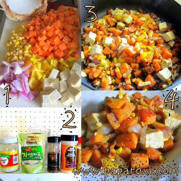 sweet potato scramble 4 pictures 600 px .jpg
