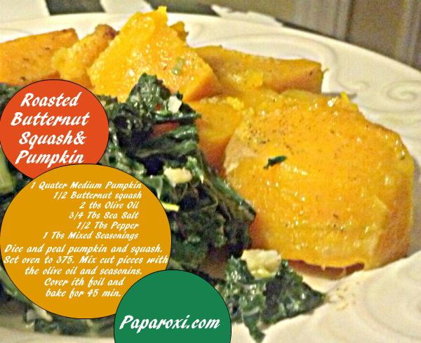 Text_Roasted Pumpkin_Butternut Squash_healthy living_recipe_vegetarian_idea_vegan_vegetable.jpg
