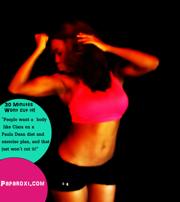 30 minutes_fitness_healthyliving_text_gym_workout_paparoxi.com.jpg
