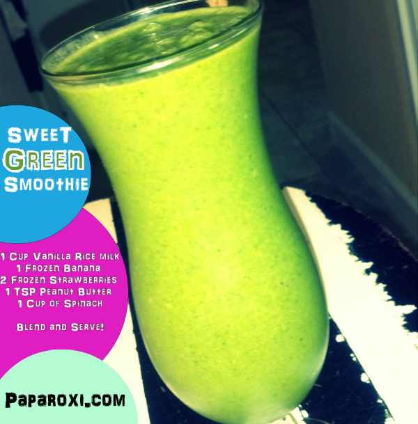 Green smoothie_text_rice milk_peanut butter_healthy living.jpg