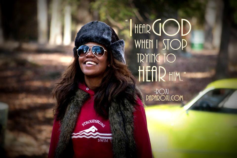 Hear God_healthliving_spirit_growth.jpg