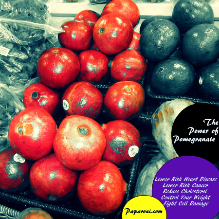 Pomegranate_text_healthyliving_paparoxi_fruit_life .jpg