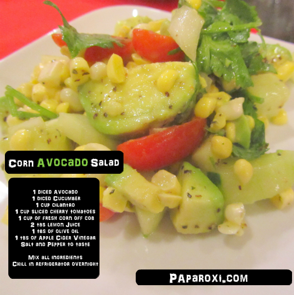 Corn Avocado Salad_text_healthyliving_paparoxi.jpg