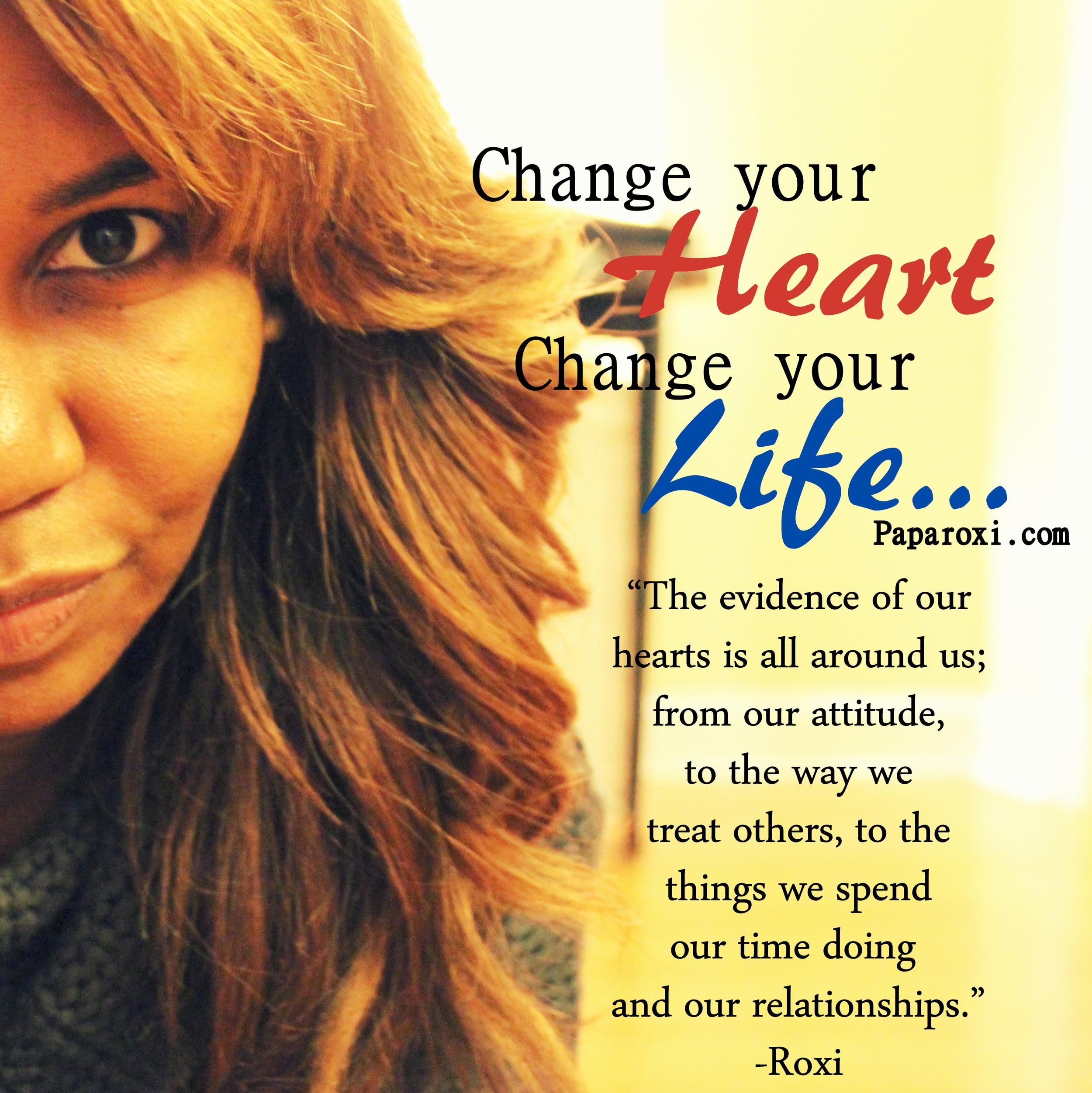 Change your heart.jpg