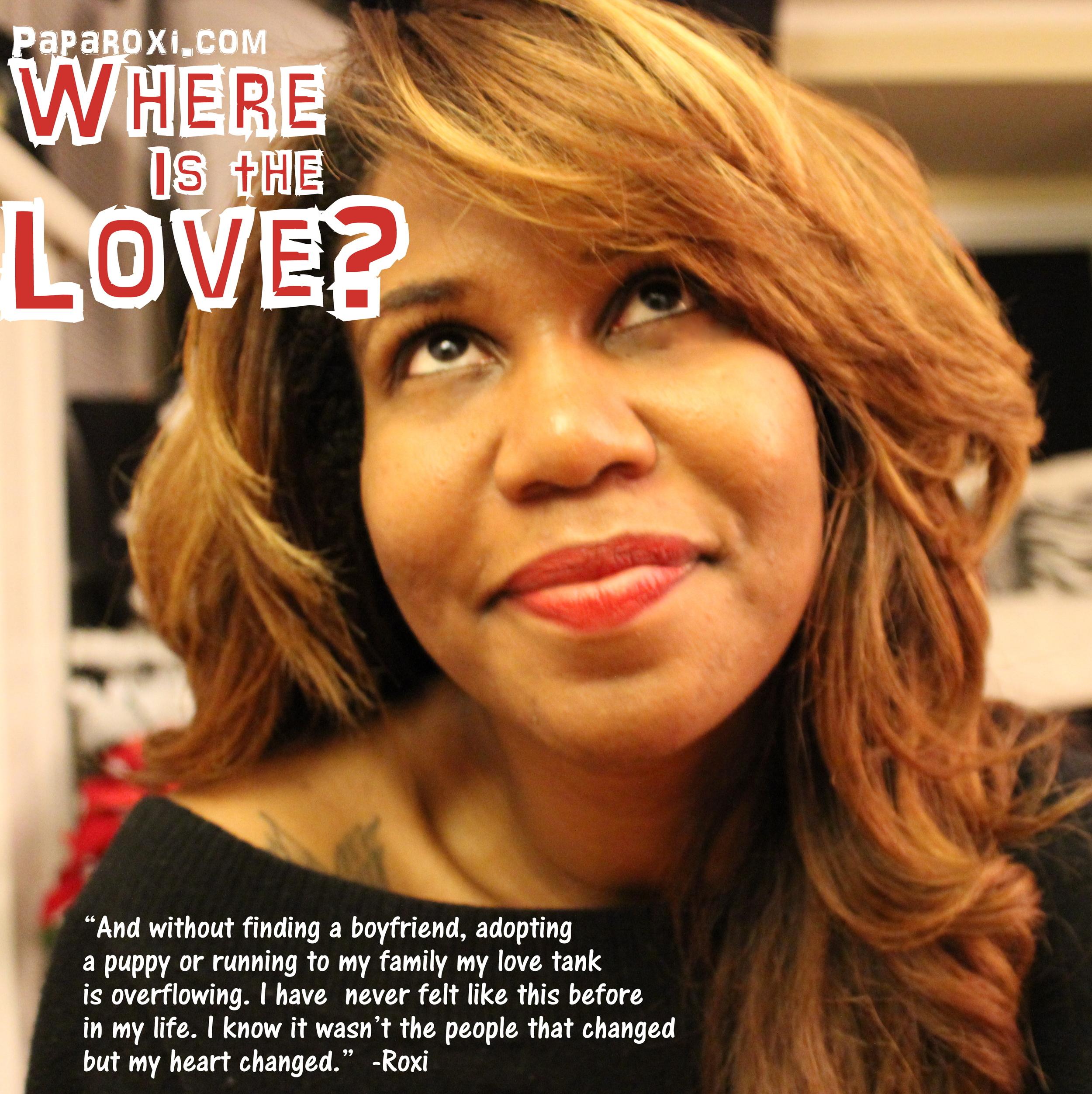 Where is the love_healthy living_paparoxi_advice_faith_God_Christ.jpg