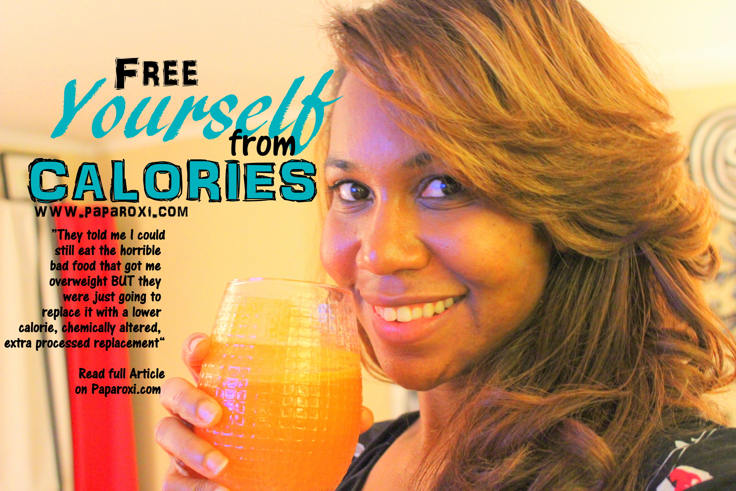 Free from calories_calorie counting_healthy living_change_life_paparoxi_roxi.JPG