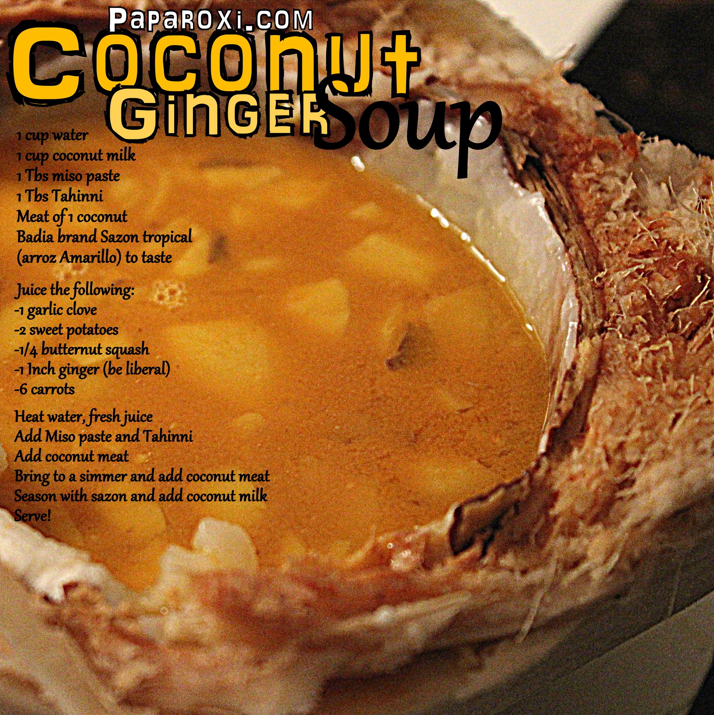 coconut ginger soup.jpg