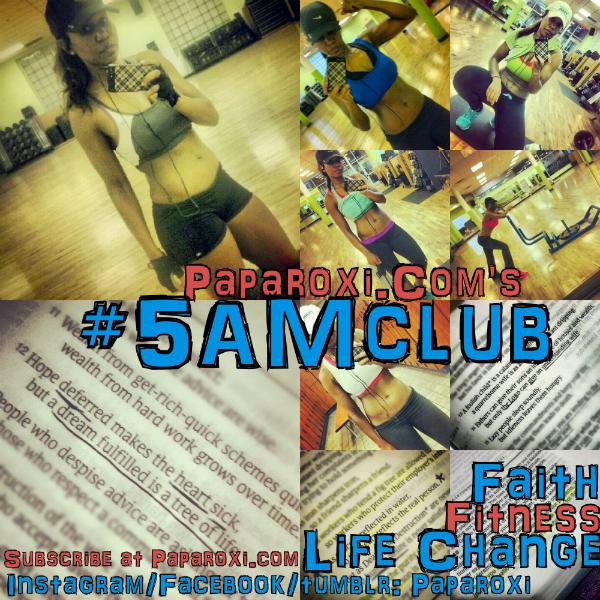 5AMClub_healthyliving_fitness_faith_God_Love_worth .jpg