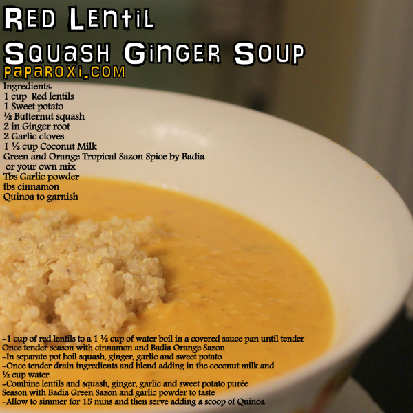 RedLentilsoup_healthyliving_600_recipe_Vegan_paparoxi_lentils.jpg
