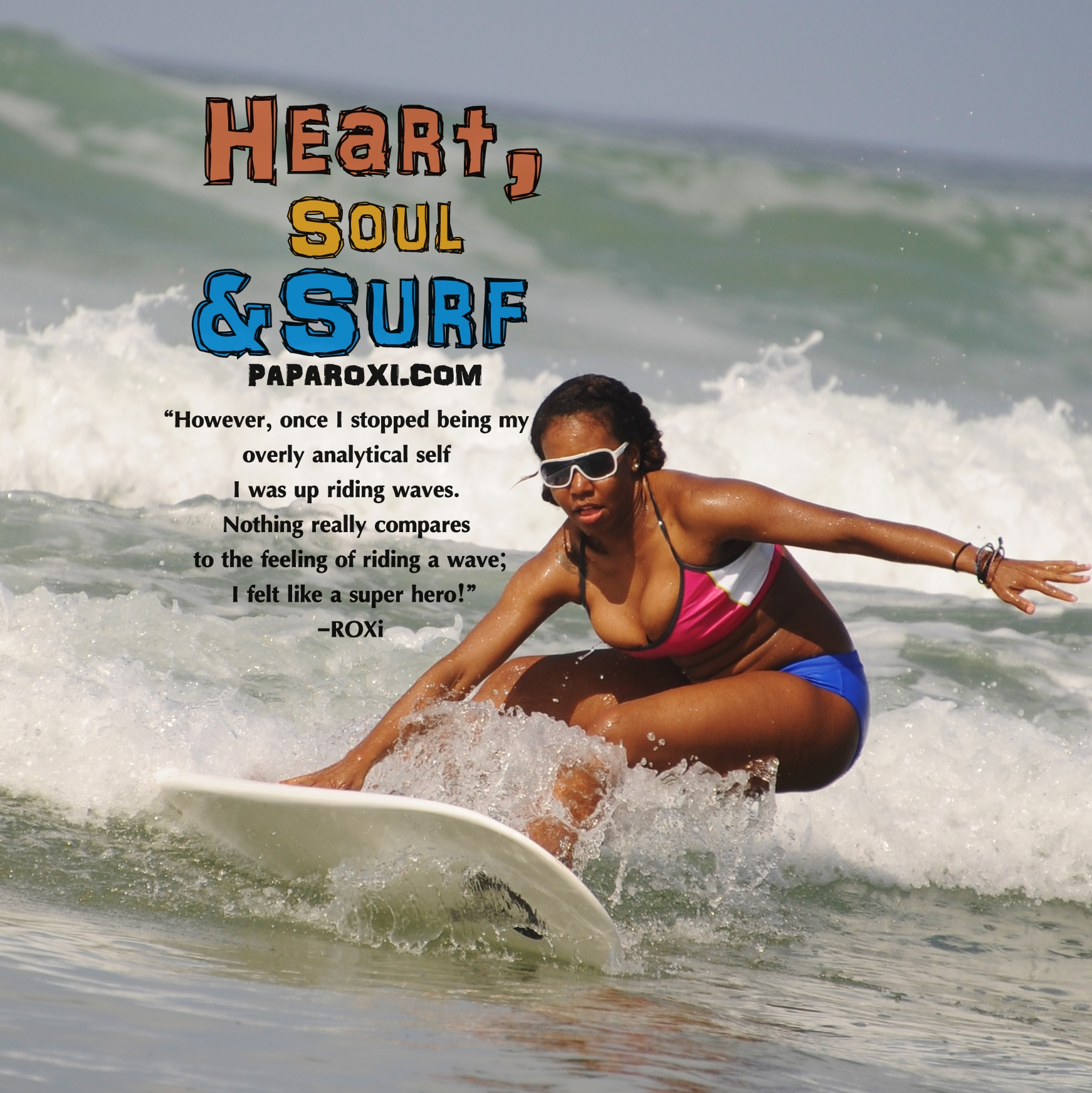 2_Costa Rica_surfing_blackgirl_healthyliving_paparoxi.jpg